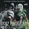 Fighting Irish 2017 program