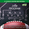 Fighting Irish 2018 program